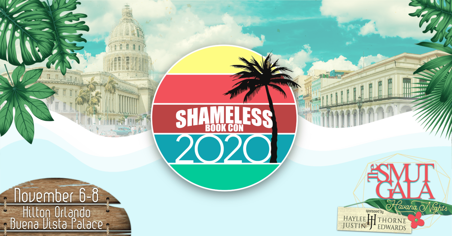 Shameless2020 Main Featured Image Photo